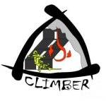 Logo Street Climber